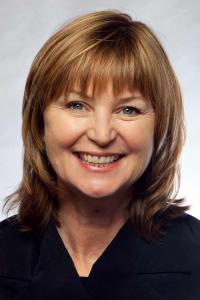 Louise Kearnan